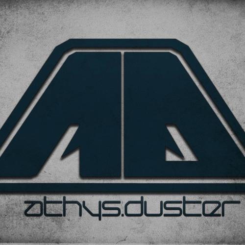Mix Athys & Duster Portuguese Radio & UndergroundTV