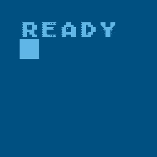 READY: Atari 800XL/800XE Chiptune Music