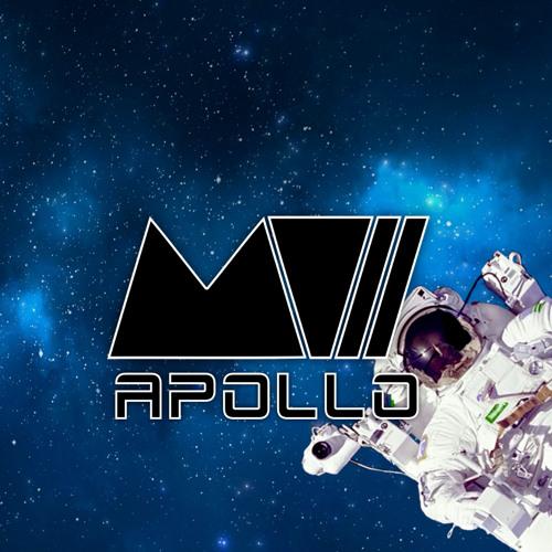 Satisfaction vs. Movicii - Apollo (Original Mix)