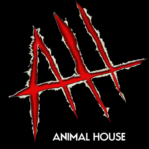 Ayo - Life is Real - Animal House Vocal Mix