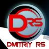 Daniel Powter - Crazy All My Life (DJ No-Male Remix)