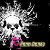 DJ Panda - Mix Kizomba de Crystallize - Lindsey Stirling