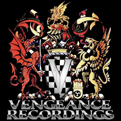 Midnight-MC Heavy D-MC So-Low-Vengeance Recordings Showcase-Future Radio Norwich 107.8FM-24 08 13