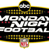 ABC Monday Night Football Theme (1989-2005)