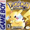 Sunriser - Pokémon DJ Tool [Free Download]