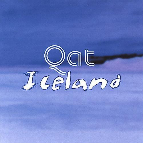 Qat - Airport (Bonus Track)
