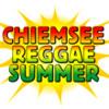 Julian Marley MP3 Download
