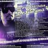 Linkin Park - In the End(Dj Shaj & DJ Shadow Dubai Remix)