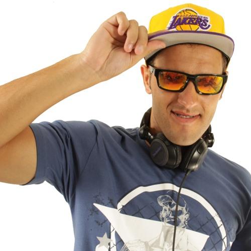 Mc GW - Sarra Novinha no Grau ((( DJ GALEGO )))