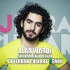 Alaa Wardi - Shalamonti Fel7al (DJ Ferran Cuixart REMIX)