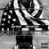 A$AP Rocky - PMW (All I Really Need) Feat. Schoolboy Q (Infamous Cover)