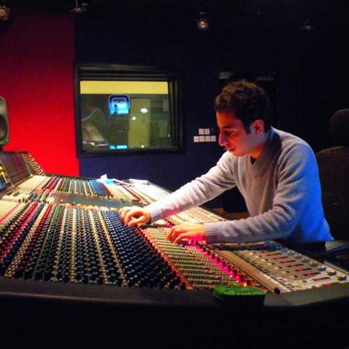 Hayat 95.6 Music Descriptor - Aug 25, 2013