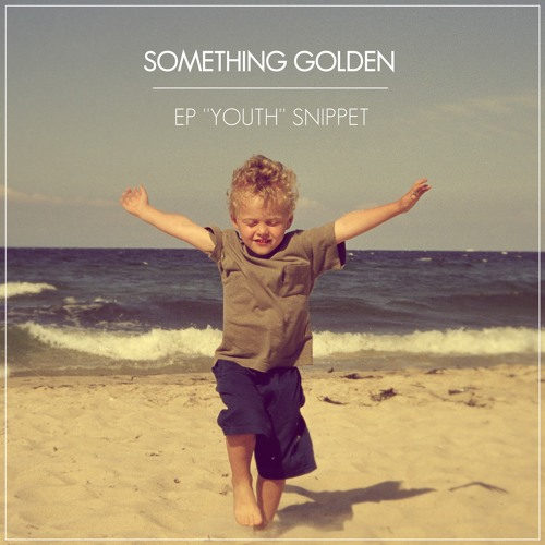 """EP """"Youth"""""""