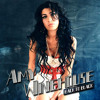 [DIY Acapella] Amy Winehouse - Back to black - by MashedMadFab