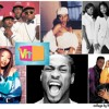 90's Joint {Mary J. Blige, Jamie Foxx, Brownstone, Christopher Williams, & Jodeci Cover}