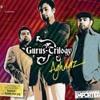 Download Lagu Gurus Trilogy - Track 12 - Kaatay Na Katay mp3 (11.57 MB)