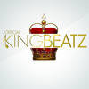 Official King Beatz - No Contest