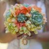 Pulmalaul / the Wedding song