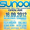 Sun001 Open Air 2012 Live Mix by MIKE DJX.mp3