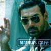 Madras Cafe - OST (original)