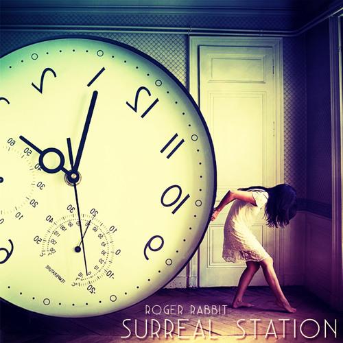 Roger Rabbit - Surreal Station