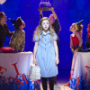 Kerry Ingram - Quiet (Matilda The Musical) Audio