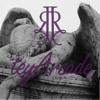 J♠R & teyArcade   A Rope Ends It