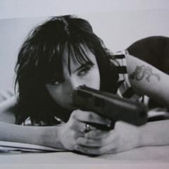 Yann Tiersen-Comptine d'un autre été