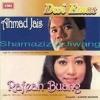 Selasih Ku Sayang - Ahmad Jais ft Rafaeh Buang