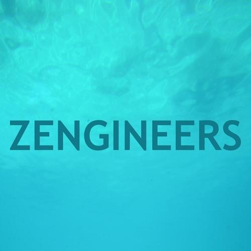 Zengineers - Unoriginals (Remix-Mixtape) Free Download!