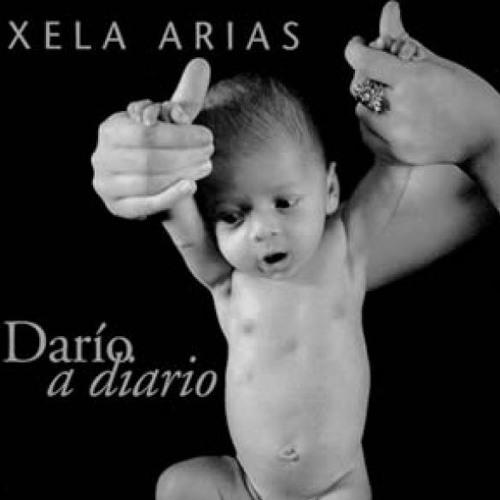 Recitamos a Xela Arias
