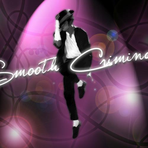 Smooth Criminal !!! ( Phzykolovetronyk Remix )
