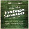 Lionhouse Crew & Shizzle Soundsystem - Vintage Session Volume One  -  www.shizzle-sound.at