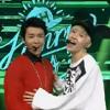 Henry ft Eunhyuk & Donghae - 1-4-3 (I Love You) Live