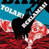 ForBALI - Bali Tolak Reklamasi
