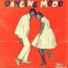 Dancing Mood Mix - mixed by Tek A Dee (2013)