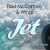 Paul McCartney & Wings - Jet (Groovefunkel High Altitude Remix)**SEE DESCRIPTION FOR LINK**