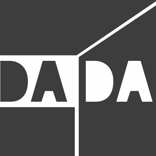 DaDA - Landraw