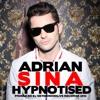 Adrian Sina feat Sandra N-Boracay Niki Asenov edit 2013