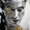 Des sons - Création expérimentale collective selon John Cage - GRIM