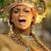 Sweet Soca/Dancehall Mix - Part II - Carnival Mix/Labor Day Mix 2013