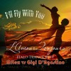 Mflex vs Gigi D'Agostino - L'Amour Toujours (I'll Fly with You) (italo-trance edit)