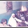 Ram Ahe Sham Aahe Baba Shiv Bhajan.. Jai Samadha..