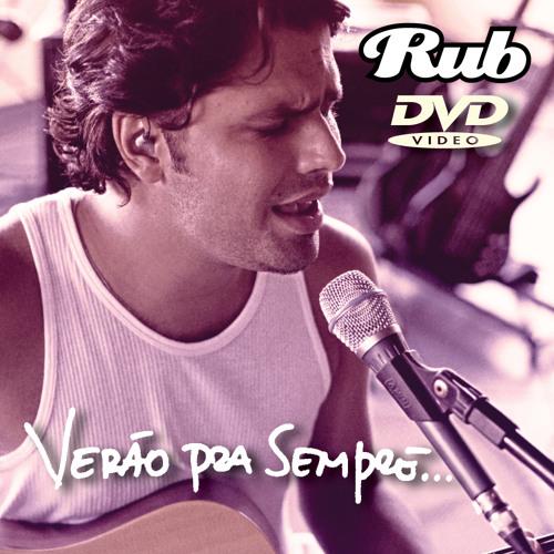 A Forma Mais Simples | Verão Pra Sempre | DVD