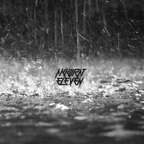 Akkurat eleven - Cuprum rain
