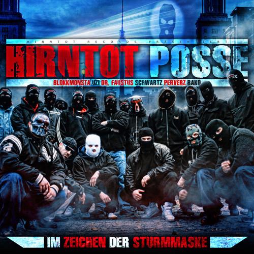 Dreckiger Süden feat. Dr. Faustus, Perverz & Rako