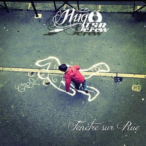 La Ligne Verte - Hugo TSR