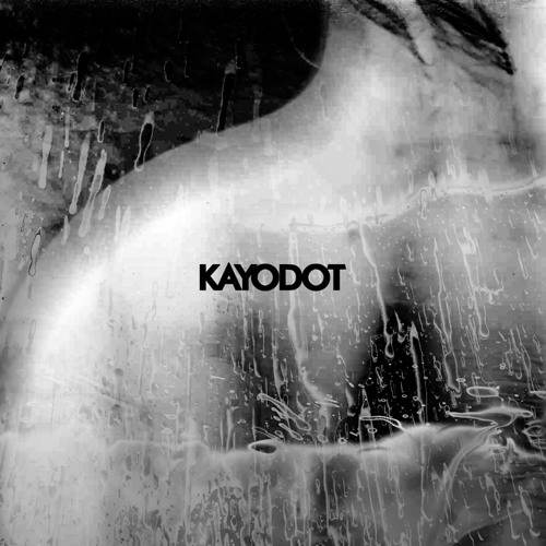 "Kayo Dot :""Passing the River"""