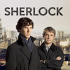 Sherlock - Theme Song