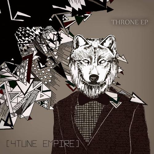 4Tune Empire - Throne